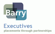 Barry Executives