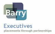 Barry Executives's Company logo